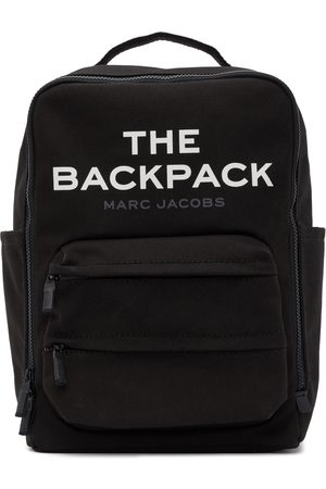 Marc Jacobs 'The Backpack' Backpack