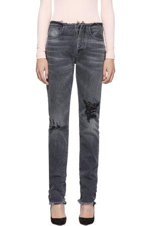 Unravel Vintage Chaos Jeans