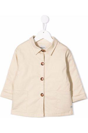 Donsje Single-breasted jacket