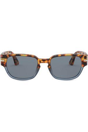 Persol Two tone sunglasses