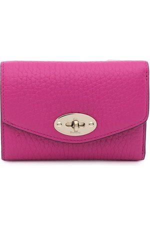 MULBERRY Women Wallets - Darley leather purse