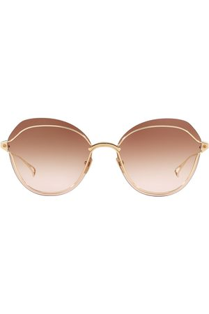 DITA EYEWEAR Nightbird sunglasses