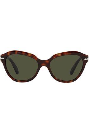 Persol Cat eye-frame sunglasses