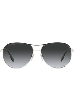 Burberry Eyewear Tara sunglasses