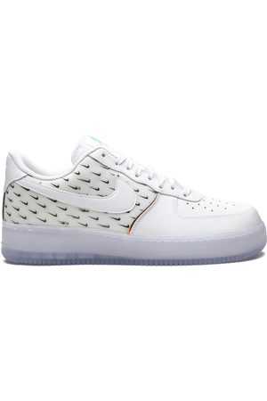 Nike Air Force 1 07 PRM sneakers