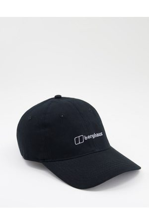 Berghaus Inflection cap in