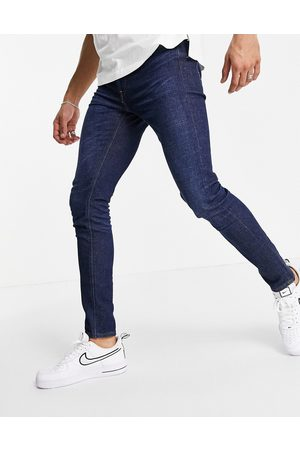 Lee Malone slim fit jeans in