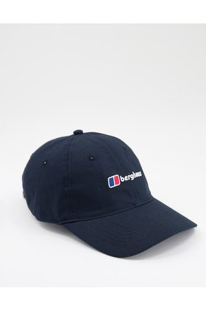 Berghaus Recognition cap in navy