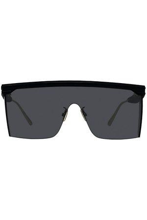 Dior Women Sunglasses - Club Shield Sunglasses