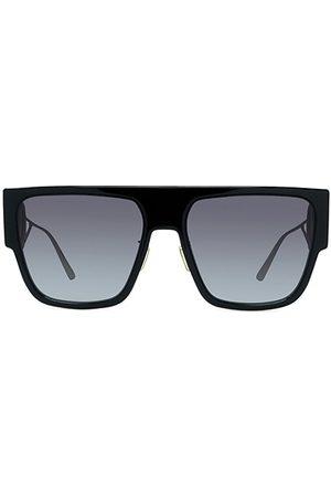Dior Women Sunglasses - 30Montaigne S3U 58MM Shield Sunglasses