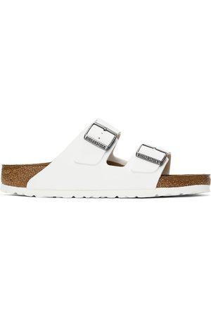 Birkenstock Birko-Flor Arizona Sandals