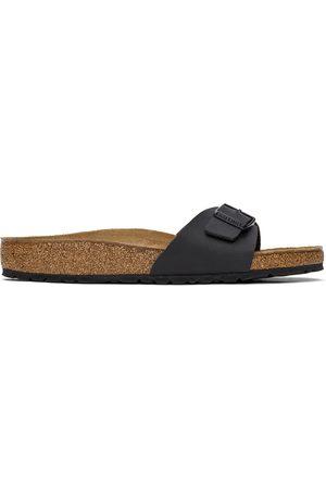 Birkenstock Birko-Flor Madrid Sandals