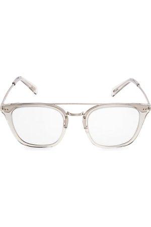Oliver Peoples X Frere 51mm Wayfarer Sunglasses