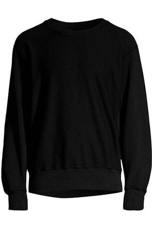 Les Tien Crewneck Sweatshirt