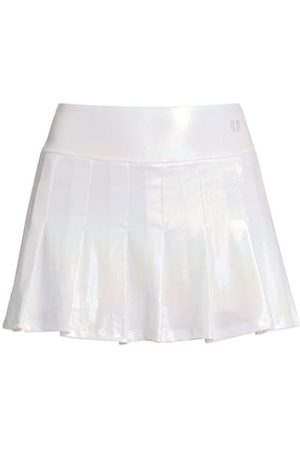 Venus Williams Iridescent Tennis Skirt