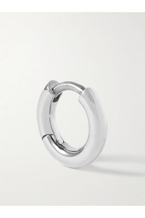 LE GRAMME 1.5g Sterling Single Earring