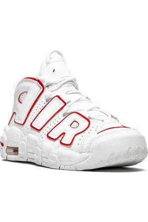 Nike Air More Uptempo (GS) sneakers
