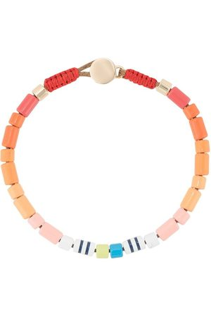 Roxanne Assoulin Color Therapy bracelet