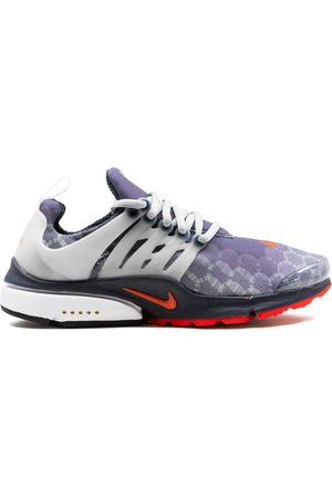 "Nike Air Presto ""USA"" sneakers"