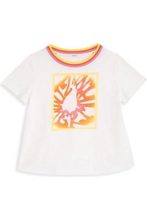 ZIMMERMANN Baby's, Little Girl's & Girl's Estelle T-Shirt