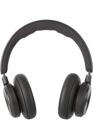 Bang & Olufsen Grey Beoplay HX Headphones