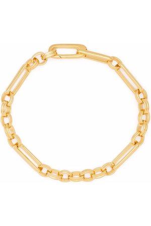Missoma Axiom chain bracelet