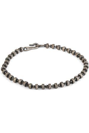 M. COHEN Mimo omni bead bracelet