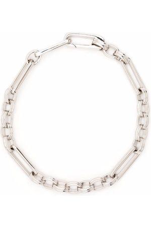 Missoma Women Bracelets - Axiom chain bracelet