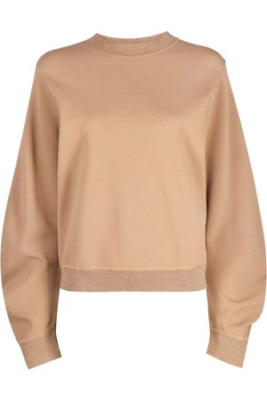 Stella McCartney Crew-neck sweatshirt