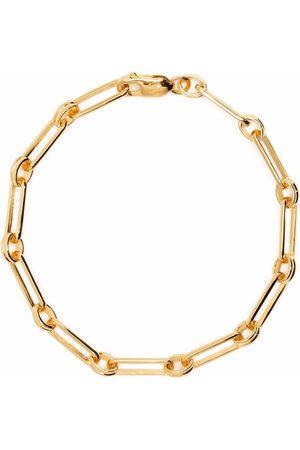 Missoma Aegis Chain bracelet