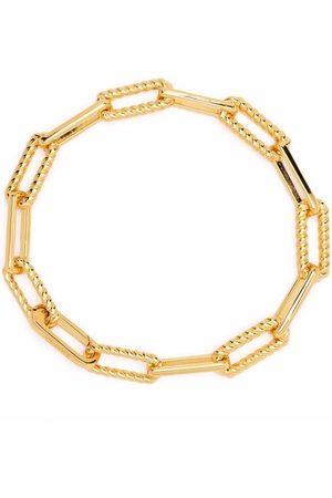Missoma Women Bracelets - Coterie chain bracelet