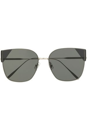 Gentle Monster Sunglasses - Lala G2 sunglasses
