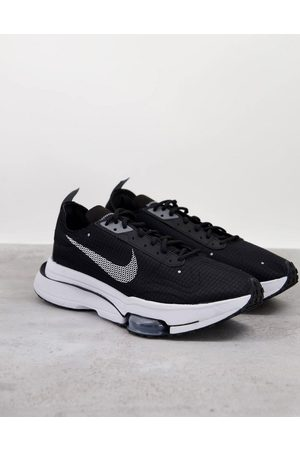 Nike Zoom-Type SE trainers in /white