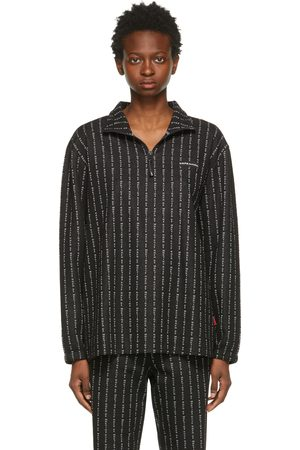 NAPA by Martine Rose B-Messina Sweater