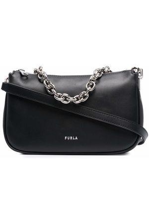 Furla Small Moon shoulder bag