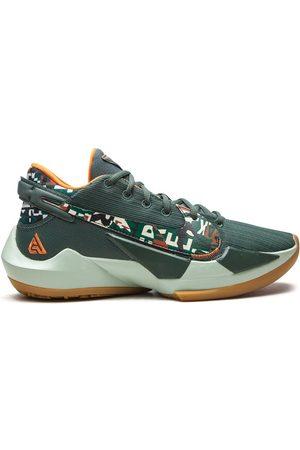 Nike Zoom Freak 2 sneakers