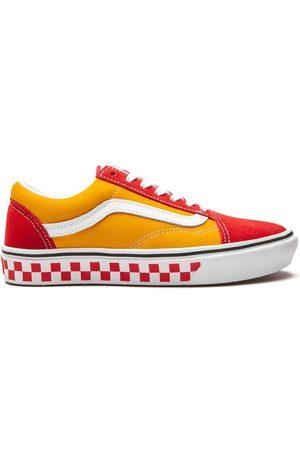 Vans Tape Mix Comfycush Old Skool sneakers