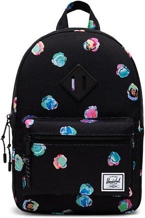 Herschel Kid's Little Herschel Heritage Paint Dot Backpack