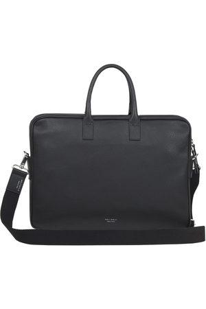 Meli Melo Men Briefcases - Briefcase in Leather for Men