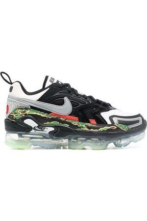 Nike Men Sneakers - Air Vapormax EVO NRG sneakers