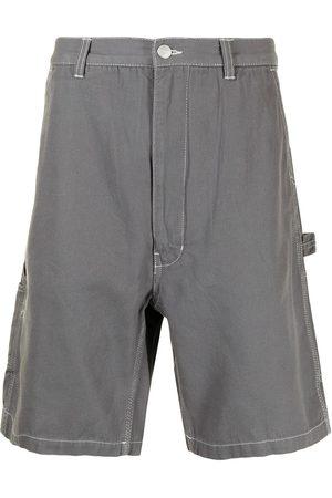 Izzue Men Bermudas - X Neighborhood work shorts
