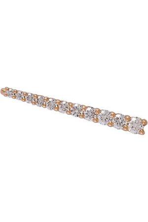 ALINKA 18kt gold VERA diamond cuff earring