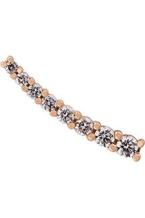 ALINKA Small DASHA diamond slider right earring
