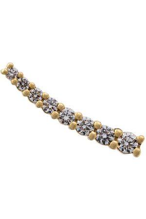 Alinka Women Earrings - Dasha slider diamond earring