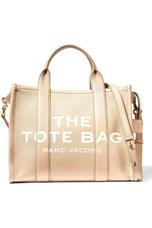 Marc Jacobs Small The Leather Tote bag