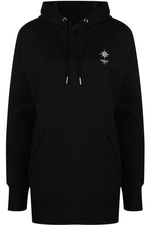 Givenchy Graphic-print hoodie