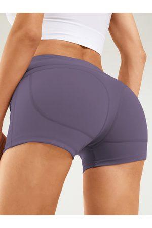 YOINS Sports Super Stretch Shorts