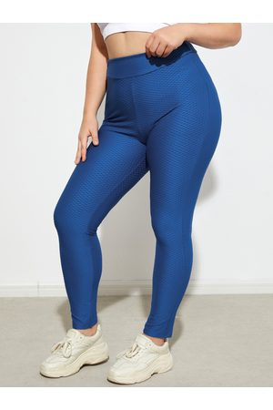 YOINS Plus Size Yoga Leggings