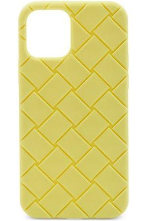 Bottega Veneta Rubber iPhone 12 Case