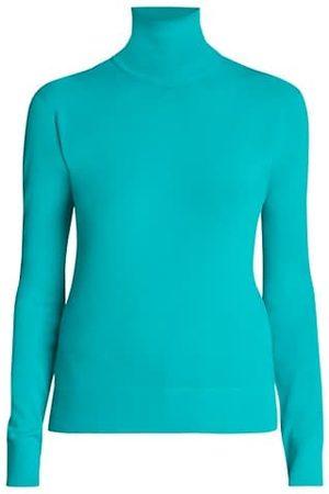 Bottega Veneta Light Weight Technoskin Sweater